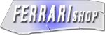 FERRARIshop